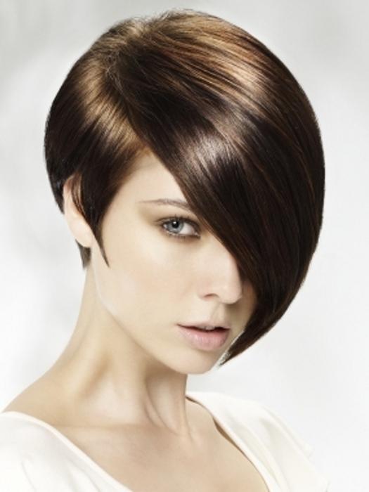 95945174_large_aesthetics_short_bob_hair (525x700, 176Kb)