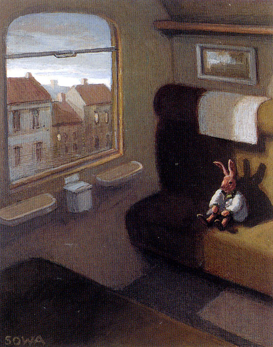 rabbit-on-a-train-detail (551x700, 209Kb)
