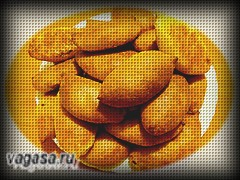 пирожки с капустой /5156954_ (240x180, 37Kb)