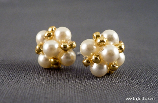 diy-vintage-inspired-pearl-earrings-2 (635x415, 397Kb)