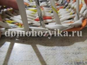 IMG_2803-300x225 (300x225, 21Kb)