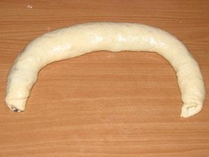 kolbaska-iz-testa-s-makom (300x225, 27Kb)