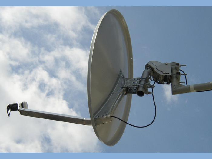 antennа-1 (700x525, 79Kb)