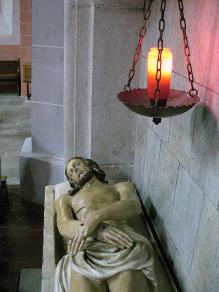 Mонастырь ордена цистерцианцев Мариенштатт 13226