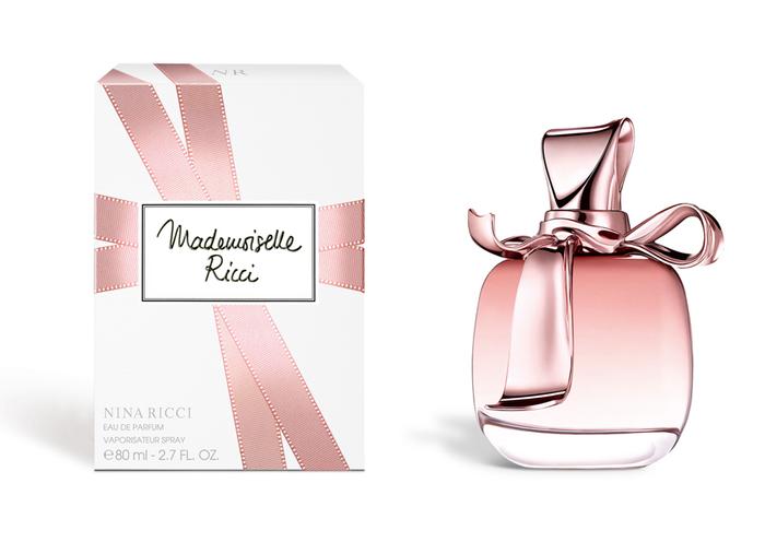 1359139692_Mademoiselle_Ricci_ot_Nina_Ricci (700x507, 175Kb)