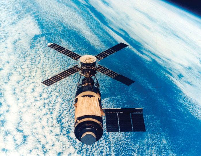 skylab (700x540, 143Kb)