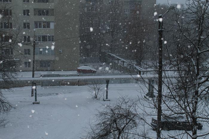Зима (700x467, 178Kb)