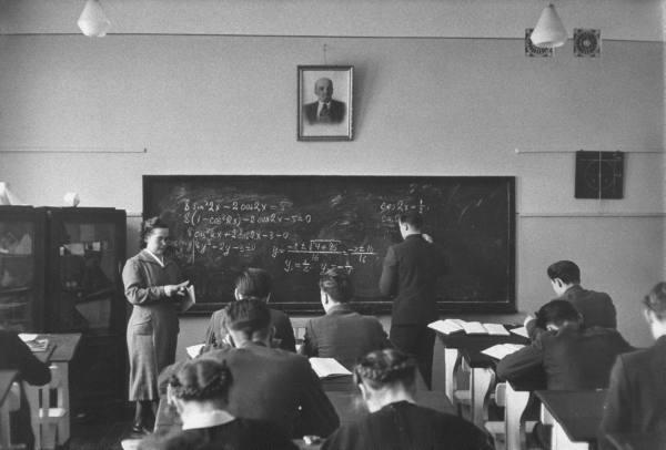 Смешные стихи школьников 1970-х годов/3631590_ussr (600x406, 26Kb)