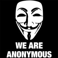 anonymous (225x225, 7Kb)
