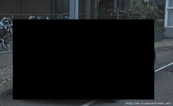 tn (700x431, 56Kb)