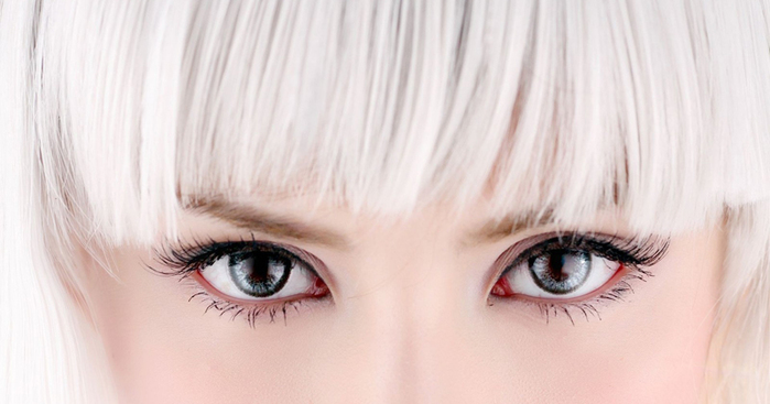 зарядка для глаз/4552399_kak_ylychshit_zrenie (700x367, 159Kb)