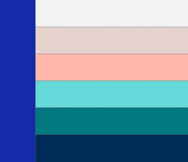 таблица сочетания цветов -    11 Б- showobject (600x518, 14Kb)