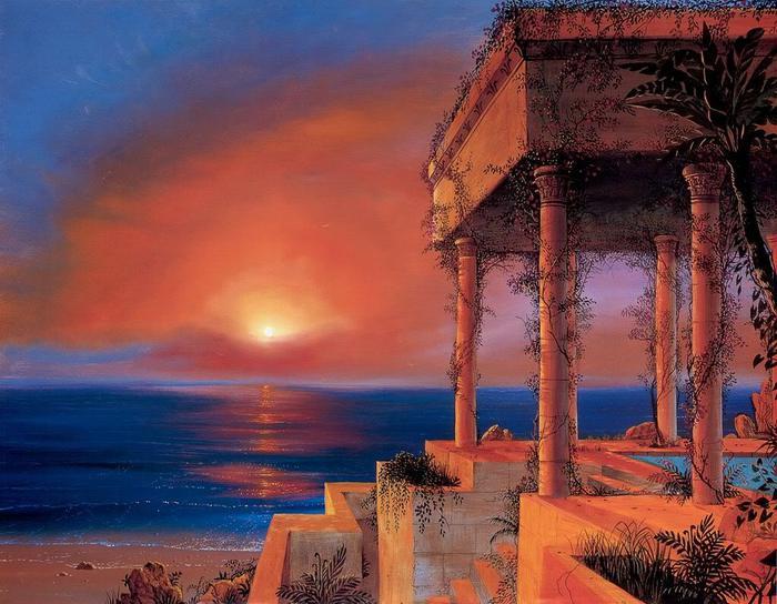 3166706_al_Mason006_Blue_Pool_Temple_1_ (800x624, 65Kb)