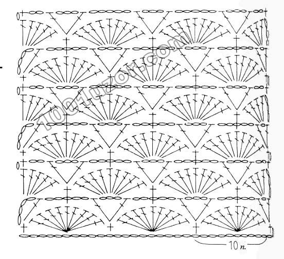 pattern5-11_B (552x504, 103Kb)
