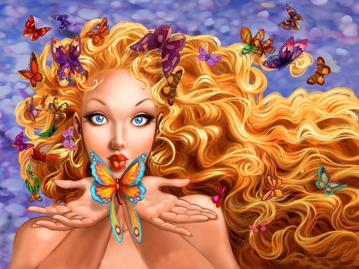 fantasy_girls_2402 (700x525, 173Kb)