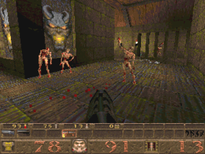 300px-Quake_1_screenshot_320x200_e1m3[1] (300x225, 136Kb)