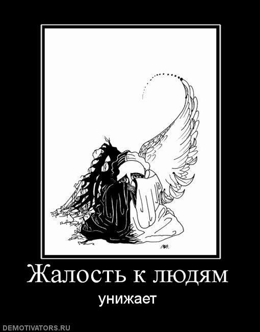 4157104_886279_zhalostklyudyam (510x650, 36Kb)