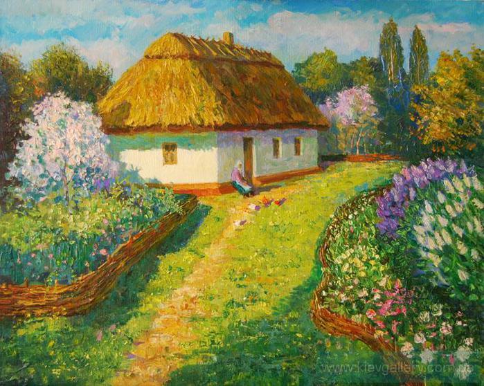 http://img0.liveinternet.ru/images/attach/c/7/96/7/96007074_9926181_242cea26.jpg