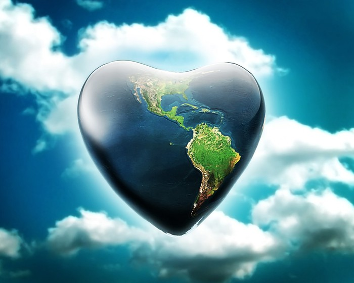 Funny_wallpapers_The_Earth_in_the_form_of_heart_028665_ (700x560, 61Kb)