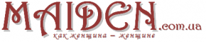 maiden_logo-e1311197520171 (290x59, 20Kb)