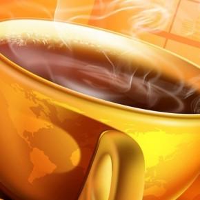 Согреваемся-в-мороз-энергетическими-напитками-и-не-болеем-290x290 (290x290, 19Kb)