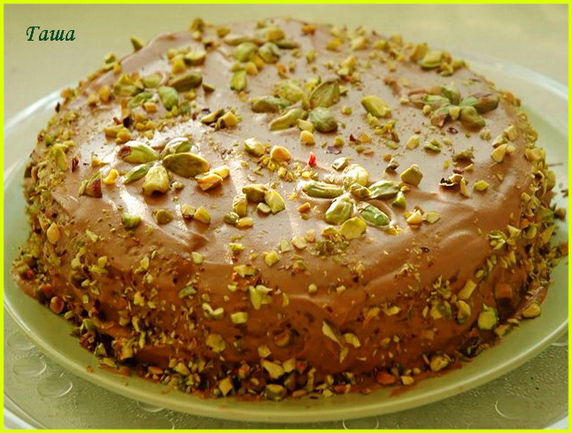 Торт-пирог ореховый без муки/3414243_de746a898257 (646x489, 141Kb)
