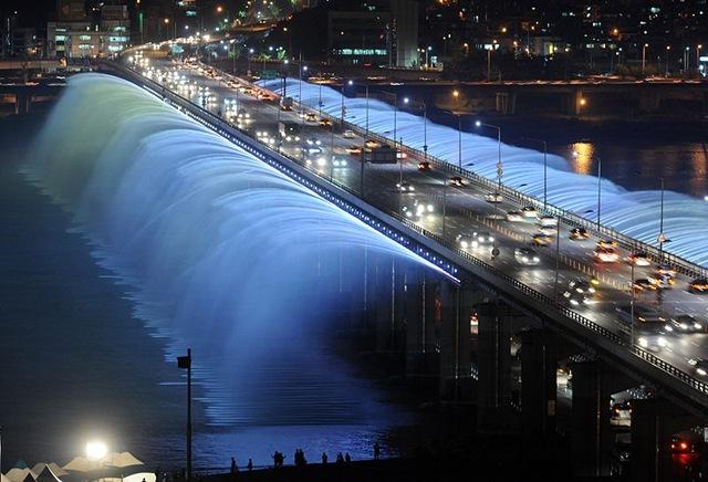 мост бонпо в сеуле фото 3 (640x436, 95Kb)