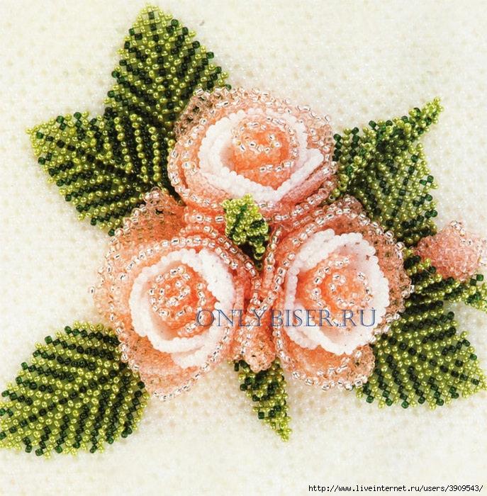 Cvety-na-ajurnoi-setke-ris (687x700, 391Kb)