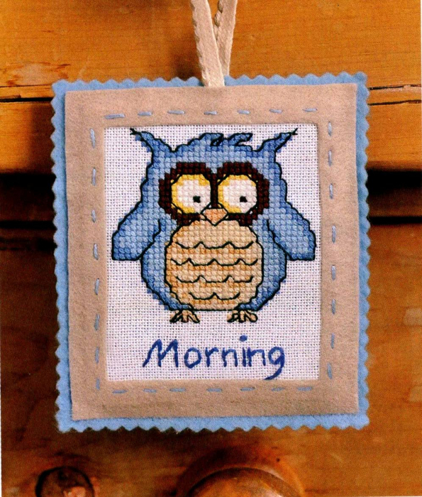 Owl_morning (595x700, 548Kb)