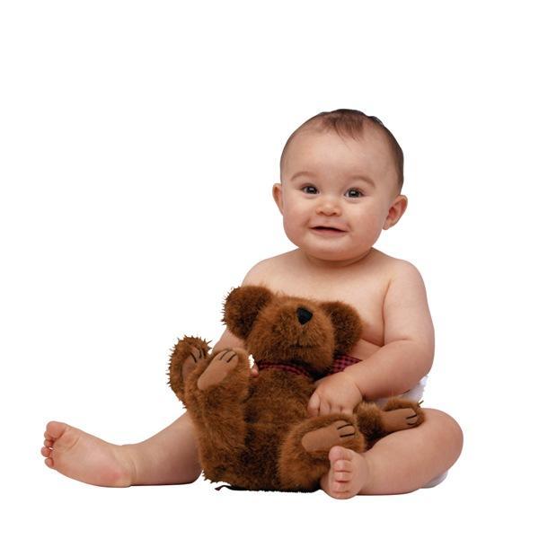 интересные факты игрушки/3185107_interesnoe_ob_igryshkah (600x600, 23Kb)