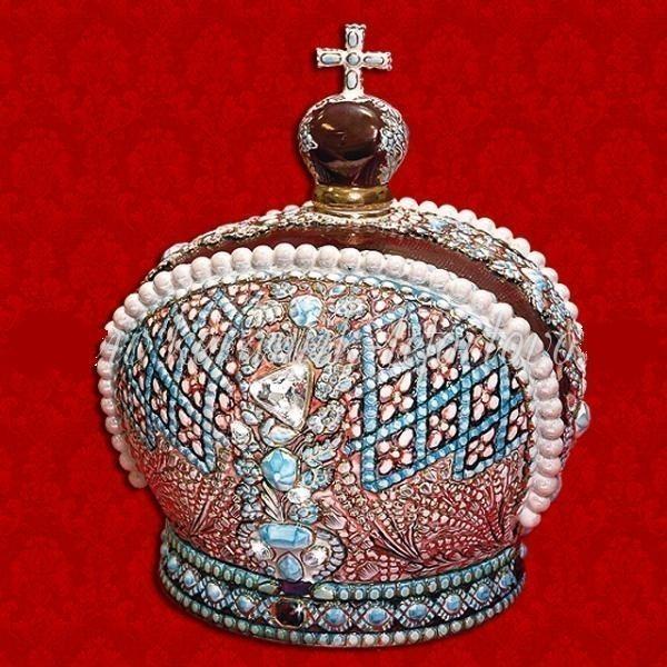 корона (600x600, 113Kb)