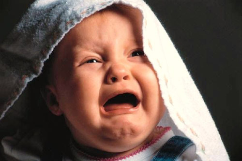 Baby_Crying (500x333, 52Kb)