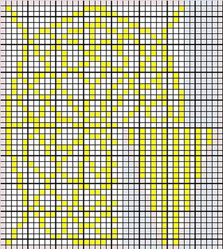 Spinder3_medium (447x500, 248Kb)