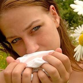 Как-лечить-аллергию-народными-средствами-290x290 (290x290, 24Kb)