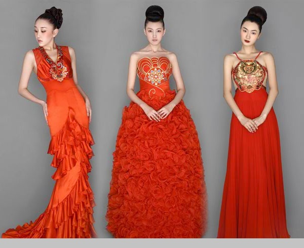 chinese_wedding_dress5 (600x488, 74Kb)