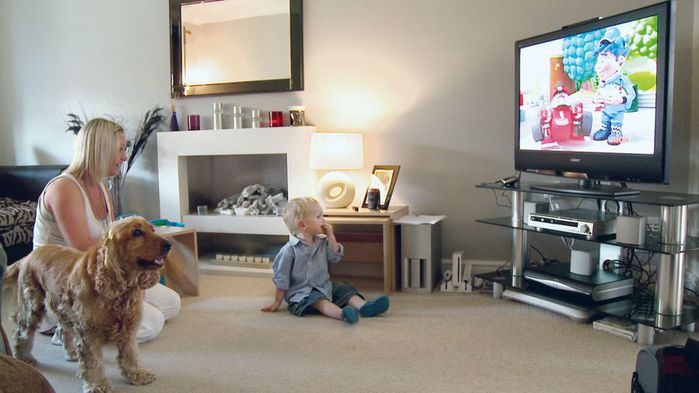 Pic_FM_Family_watching_TV (700x393, 46Kb)