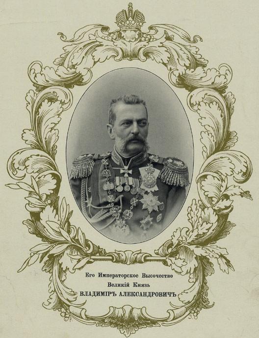 4723908_vladimiraleksandrovich (528x689, 107Kb)