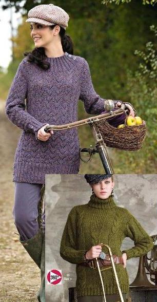 4721164_pulover (306x588, 45Kb)