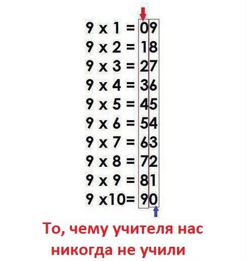 Bsme3TOExHQ (487x515, 35Kb)