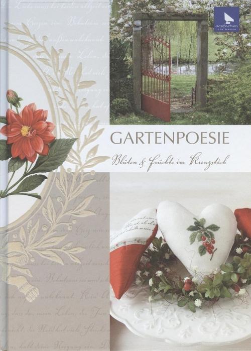 Gartenpoesie (00) (500x700, 267Kb)