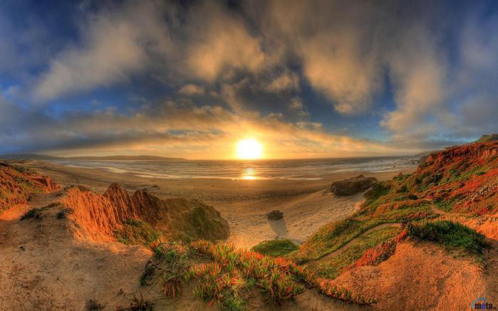 красивая природа/3185107_krasivii_peizaj_foto (700x437, 46Kb)