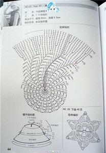 схема панамки (208x300, 20Kb)