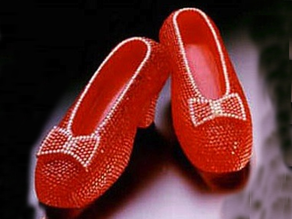 111590_sandal-ruby-harry-winston (600x450, 162Kb)