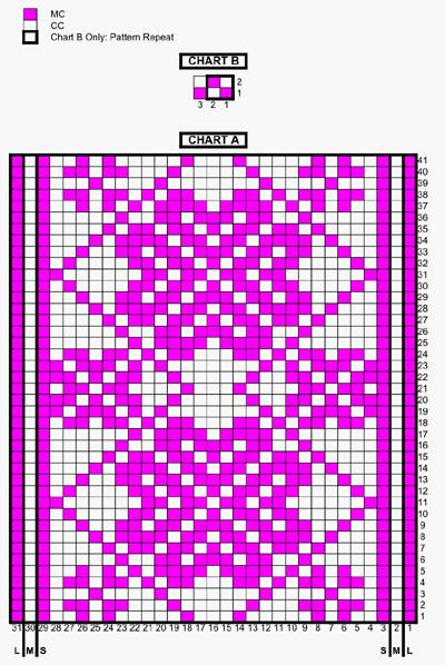 CorazonCHT (400x598, 191Kb)