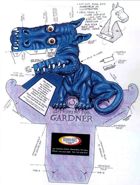 96732750_dragon_gardner.jpg