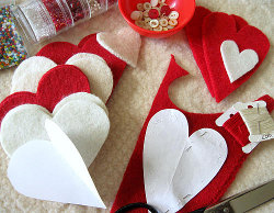 heart ornaments step 1 (250x194, 22Kb)