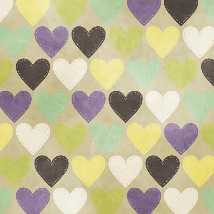 BLD_SMcc_paper_tan_hearts (700x700, 321Kb)