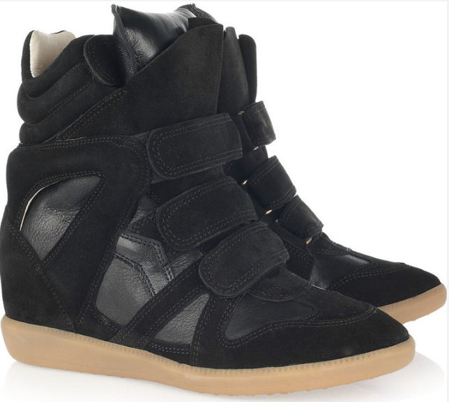 Isabel_Marant_Black-1 (644x576, 341Kb)