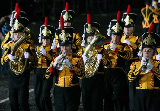 orkestr (530x368, 173Kb)