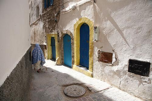 Essaouira4 (500x333, 151Kb)